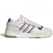 adidas Originals Rivalry RM Low