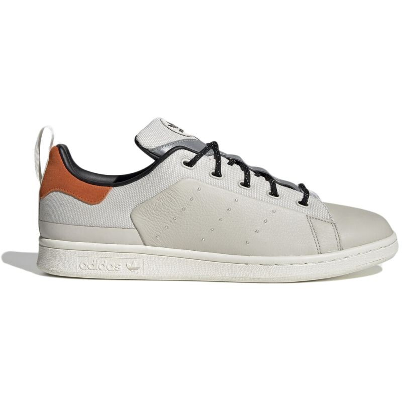 adidas Originals Stan Smith Raw White - Laisvalaikio batai