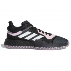 adidas Marquee Boost Low Player Edition