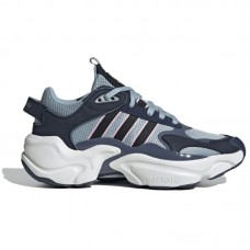 adidas Originals Wmns Magmur Runner