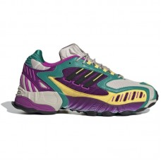 adidas Originals Wmns Torsion TRDC