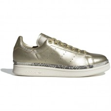 adidas Originals Wmns Stan Smith New Bold - Laisvalaikio batai
