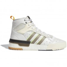 adidas Originals Rivalry RM