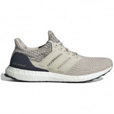 adidas Ultra Boost 4.0 Clear Brown