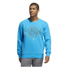 adidas Originals Star Wars D Rose Crew Sweatshirt - Džemperiai