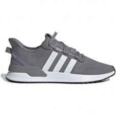 adidas Originals U Path Run Grey/White