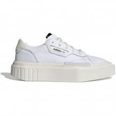 adidas Originals Wmns Hypersleek Cloud White Off White