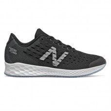 New Balance Fresh Foam Zante Grade - New Balance batai