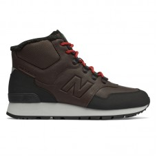 New Balance Trail 755 - New Balance batai