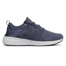 New Balance Fresh Foam Cruz Knit - New Balance batai
