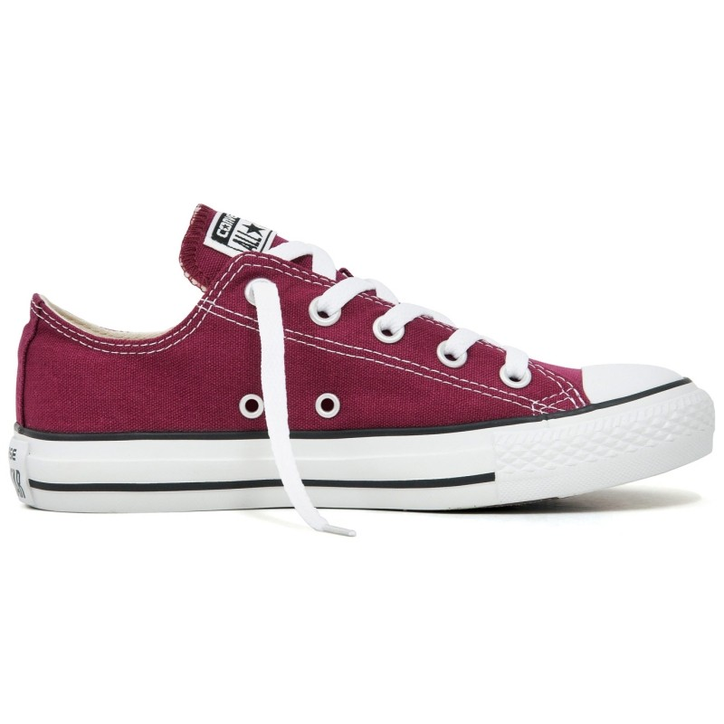 Converse All-Star Chuck Taylor Low - Converse batai