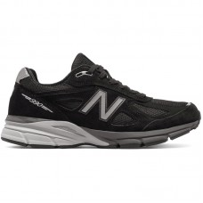 New Balance 990 Made In USA - New Balance batai