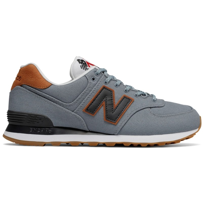 New Balance 574 Sea Escape - New Balance batai