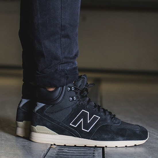 new balance mrh996 bt