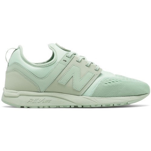 New Balance 247 Breathe - New Balance batai