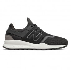 New Balance 247 Gore-Tex - New Balance batai