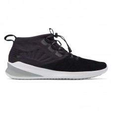 New Balance Cypher Run Luxe - New Balance batai