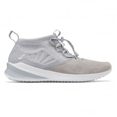 New Balance Cypher Run Luxe