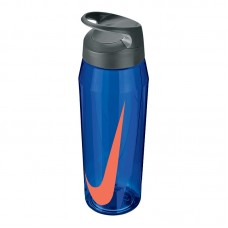 Nike HyperCharge Game Royal gertuvė 950ml