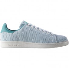 adidas Originals Stan Smith adicolor - Laisvalaikio batai