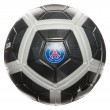 Nike Paris Saint Germain Official Strike futbolo k...
