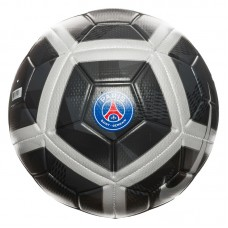 Nike Paris Saint Germain Official Strike futbolo kamuolys