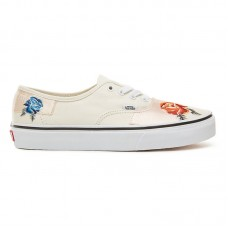 Vans Wmns Authentic Satin Patchwork - Vans batai