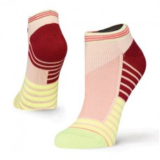 Stance Wmns Athletic Fusion Record Low kojinės