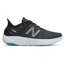 New Balance Wmns Fresh Foam Beacon