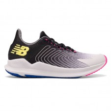 New Balance Wmns Fuel Cell Propel