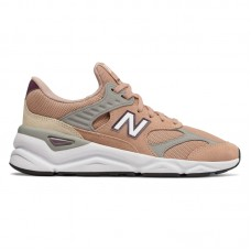 New Balance Wmns X-90 Reconstructed