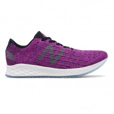 New Balance Wmns Fresh Foam Zante Pursuit