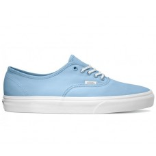 Vans Authentic - Vans batai